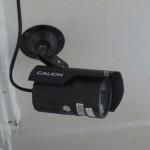 Seluruh Pasar di Kabupaten Madiun akan Dipasangi Kamera Pengintai