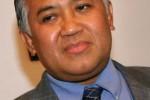 HASIL PILPRES 2014 : Din Syamsudin : Hubungan Parpol Dua Kubu Perlu Diintensifkan