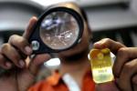 Ilustrasi emas (Rachman/JIBI/Bisnis Indonesia)