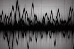 GEMPA PACITAN : 2 Hari, 2 Kali Pacitan Diguncang Gempa