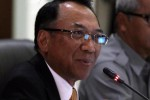 Jero Wacik (Dok/JIBI/Bisnis Indonesia)