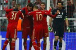 BURSA TRANSFER PEMAIN : Mandzukic Siap Tinggalkan Bayern