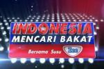 INDONESIA MENCARI BAKAT 3 : Tak Ada Pengumuman, Warga Twitter Kecewa