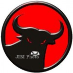 Logo PDIP (Dok)