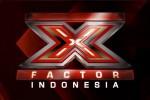X FACTOR INDONESIA : Kontestan Tidak Ada Yang Pulang