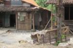Pemkab Gunungkidul Atasi Kemiskinan dengan Data Lawas