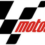 Spies Akan Absen di MotoGP Spanyol