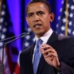 Presiden AS, Barack Obama. (Dok/JIBI)
