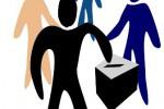 PILGUB JATENG 2018 : 60 Calon Petugas Pemutakhiran Data Pemilih Sukoharjo Berstatus Pengurus dan Kader Parpol