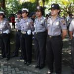 Pilurdes Bantul Digelar, Polres Terjunkan 334 Personel