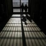 Foto Ilustrasi Penjara/Reuters
