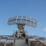 TNI AU : Radar Baru di Satradar Congot Dukung Bandara Kulonprogo