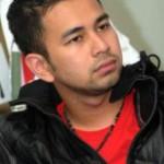 Raffi Ahmad (JIBI/dok)
