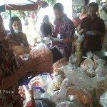 PELAYANAN PUBLIK JATENG : Kepala BPOM Janji Bentuk BPOM di Tingkat Kabupaten dan Kota