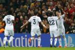 LA LIGA : Langgar Penjualan Hak Siar, Real Madrid & Barca Didenda