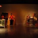 Foto Pentas Teater Garasi  JIBI/Harian Jogja/Istimewa