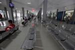 Proyek Pengembangan Terminal Tirtonadi Berlanjut ke Sisi Tengah