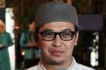Ustad Jeffry Al Buchori atau akrab disapa Uje (Kapanlagi.com)