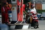 YLKI Usul Sepeda Motor dan BBM Juga Kena Cukai