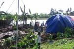 Buntut Kasus Lokomotif Jalan Sendiri, Kepala Depo Poncol Dicopot
