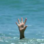 TERSERET ARUS SUNGAI ELO : Warga Boyolali Ditemukan Tewas