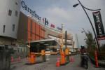 Solo Paragon Mall (JIBI/SOLOPOS/Agoes Rudianto)