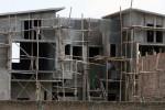 PROPERTI SURABAYA : Harga Rumah Baru di Surabaya Mulai Naik…