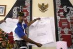 PILGUB BALI : Wah, Jumlah Golput di Buleleng Capai 34,56 Persen!