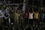 PILGUB JAWA TENGAH : Prabowo Minta Kader Gerindra Tak Pura-Pura, Anis Sebut HP-Don Pasangan Unik