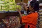 INDUSTRI SUKOHARJO : Bisnis Jamu Herbal Nguter Kian Lesu