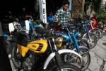 220513_SOLO_MOTOR LAWAS