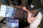 PILGUB JAWA TENGAH : Selebaran Gelap Sudutkan Bibit, Warga Wonogiri Lapor Panwas