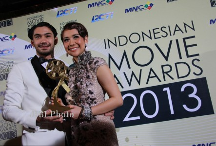 2805movie award-antara