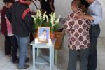 PENGANIAYAAN TNI : Aniaya Warga Maluku Hingga Tewas, 6 Anggota TNI BR Semarang Tersangka