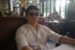 MASTER CHEF INDONESIA 3 : #ChefArnoldOpen Follback Jadi Trending, Arnold Punya 3 Akun?