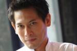 MASTER CHEF INDONESIA 3 : Tanpa Chef Juna, Penonton Kecewa