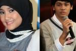 Fatin-Mikha, peserta X Factor Indonesia