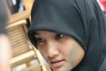 X FACTOR INDONESIA : Fatin Mulai Cetak Uang dari Penjualan Nada Dering