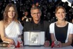 Blue is the Warmest Color, pemenang Palme d'Or di Festival Film Cannes 2013 (JIBI/Solopos/Reuters)