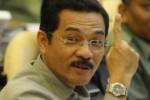 WARGA LAWAN FPI : Kasus Lamongan, Mendagri Tantang Front Pembela Islam