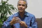 Ganjar Pranowo (JIBI/SOLOPOS/R Bambang Aris Sasangka)