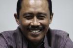 PILGUB JAWA TENGAH : Usai Nyoblos, Hadi Prabowo Lega Plong…