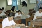 PENGUMUMAN UN : Siswa 24 Sekolah Se-Indonesia Tak Lulus 100%