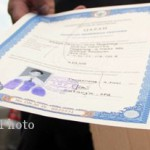 PERGURUAN TINGGI SOLO : Unisri Siapkan Salinan SKPI Berbahasa Inggris untuk Lulusan