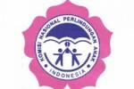 Logo KPAI (Istimewa)