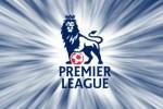 Logo Liga Inggris. (Dok/JIBI)