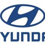 Hyundai Berhasil Uji Coba Kendaraan Swakemudi