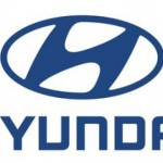 Tiongkok Recall 44.000 Mobil Hyundai dan KIA