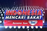 INDONESIA MENCARI BAKAT 3 : @Sudjiwotedjo Pokoknya Tong Hilap