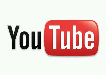 Logo Youtube (Dok/JIBI)